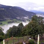 Photo of Bergkristall - Natur und Spa