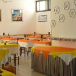 sala da pranzo