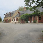 La Roulais B&B & Cottagesの写真