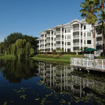 Photo of Marriott&#39;s Cypress Harbour Orlando