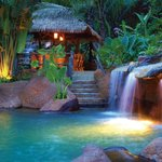 ‪The Springs Resort and Spa at Arenal‬
