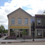 National Mustard Museum