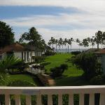 Photo de Kiahuna Plantation Resort