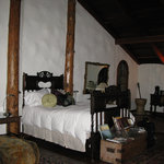 Photo de Guest House Bed and Breakfast