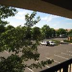 Courtyard by Marriott Cranbury South Brunswick resmi