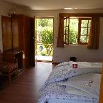 Photo of Padma Guest House & Hotel