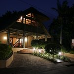 AmaZulu Lodge