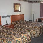 Фотография Grants Pass Super 8 Motel