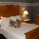 Foto de Beechwood Manor Inn & Cottage