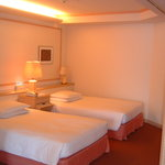 Awashima Hotel