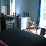 Photo of Bed and Breakfast Delareynie Paris
