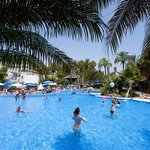 Best Tenerife Hotel