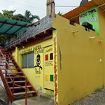 Hostel Portobelo