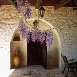 Foto de Bed and Breakfast Il Gallo Felice