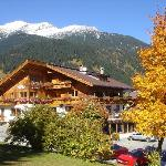 Photo of Hotel Tyrol