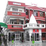 Dev Hotel