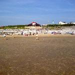  Rest Bay, Porthcawl