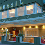 Photo of Hotel Brasil