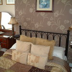 Foto de The Edenfield Guest House