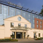 Sheraton Krakow Hotel