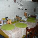 Foto di L'Arca Bed & Breakfast