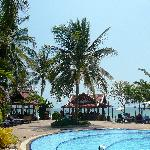 Photo of Chaweng Buri Resort