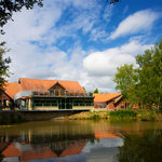 ‪Chevin Country Park Hotel & Spa‬