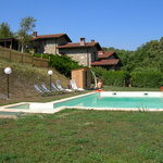 B&B Cascina Galla