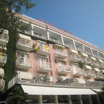 Photo of Grande Albergo Marin