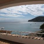 Bahia Camp de Mar Suites의 사진