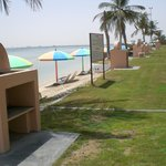 Palma Beach Resort & Spa의 사진