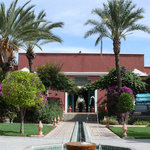 Photo of Club Jumbo Marrakech