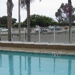 Days Inn Carlsbad Foto