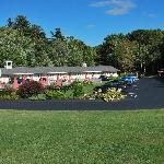 Wells - Ogunquit Resort Motel