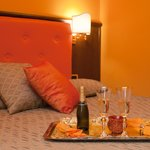 Cernaia Suite Bed and Breakfast