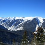 Aspen Mountain / Ajax
