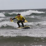 Surfworld Bundoran