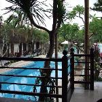 Photo de Baleka Resort Hotel & Spa
