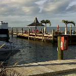 Grassy Key RV Park & Resort resmi