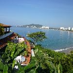 Pacifica Resort Ixtapa Foto