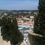 Photo of Chateau de Cassis