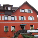Hotel Garni Bulligan