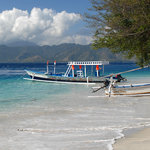 Photo of DSM Dive Gili Diving Center - Gili Trawangan