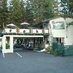 Photo of Alpenrose Inn