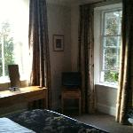 The Beeches Guest House Foto