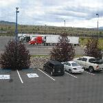 Photo de Motel 6 Butte