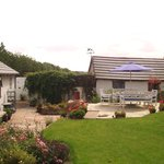 Fimber Gate Bed & Breakfast