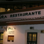 Restaurante A Taska