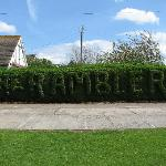  The Ramblers Hedge