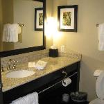 Photo de BEST WESTERN PREMIER Old Town Center